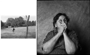 Matt Gunther Photographer Native Americans ative-american-comp-J1.jpg