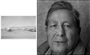 Matt Gunther Photographer Native Americans ative-american-comp-g1.jpg