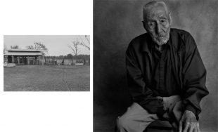 Matt Gunther Photographer Native Americans ative-american-compA.jpg