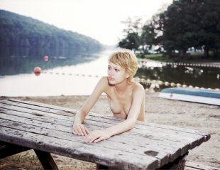 Matt Gunther Photographer The Big Bang + More erve-lake-nudeA.jpg