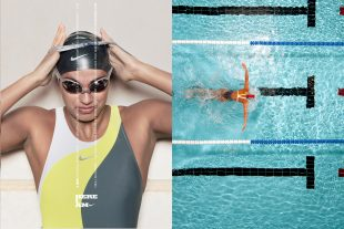 Matt Gunther Photographer Advertising ike-Swimer-comp-new-A.jpg