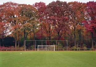Matt Gunther Photographer Landscape ike-soccer-goal-Ball-1.jpg