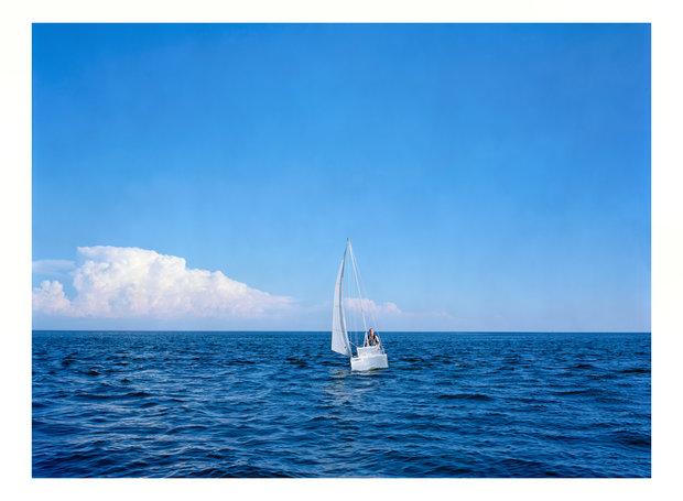 Matt Gunther Photographer Landscape utside-Ocean_sail-Poster.jpg