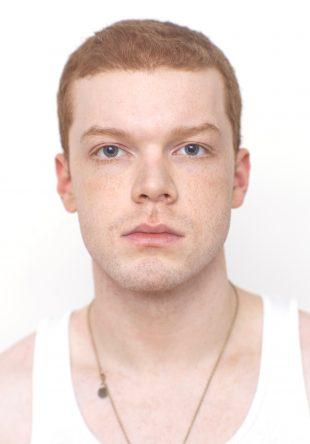 Matt Gunther Photographer Portraits hocus-Images_0840-Darker-version-CROPPED.jpg