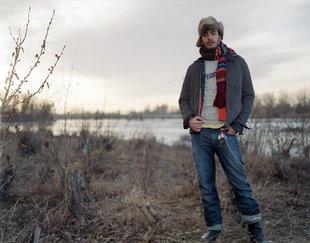 Matt Gunther Photographer Advertising ortraits-05.jpeg