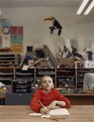 Matt Gunther Photographer Portraits ortraits-19.jpg