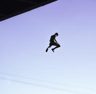 Matt Gunther Photographer SPORT ortugal-diver_MG_3119-copy.jpg