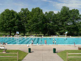Matt Gunther Photographer Landscape carsdale-pool-3A.jpg