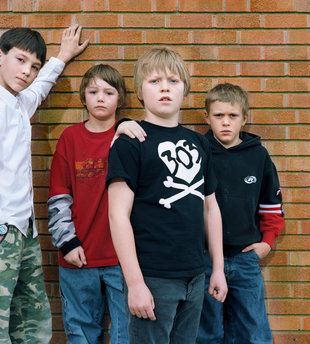 Matt Gunther Photographer Portraits chool-Kids-Newseek-CoverA.jpg