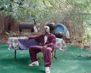 Matt Gunther Photographer Streetlife tacy-Stukin-rapper.jpg