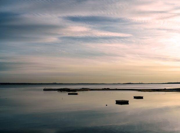 Matt Gunther Photographer Landscape taten-Island-sunset_0784-ADOBE.jpg