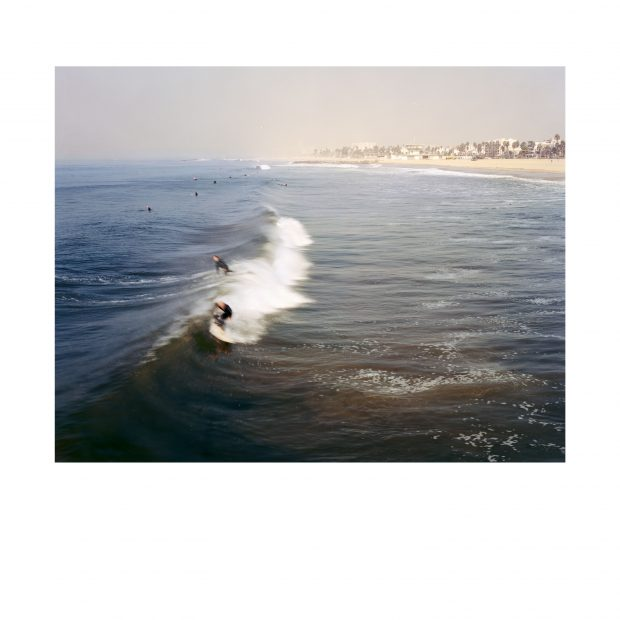 Matt Gunther Photographer Landscape urfers-Santa-MonicaA.jpg