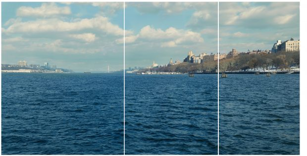 Matt Gunther Photographer Landscape inter-Hudson-triptych-B-copy-copy.jpg