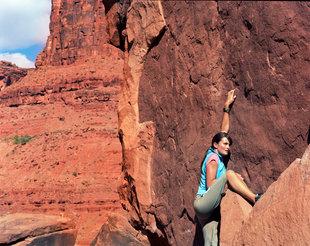 Matt Gunther Photographer SPORT omens-health-Mountain-climber-1.jpg