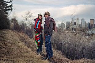 Matt Gunther Photographer Portraits rangler-insta-2-1.jpg
