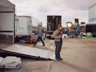 Matt Gunther Photographer Portraits ack-Synder-on-set.jpg