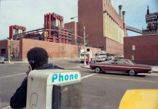 Matt Gunther Photographer alphabet City city-11-2.jpg