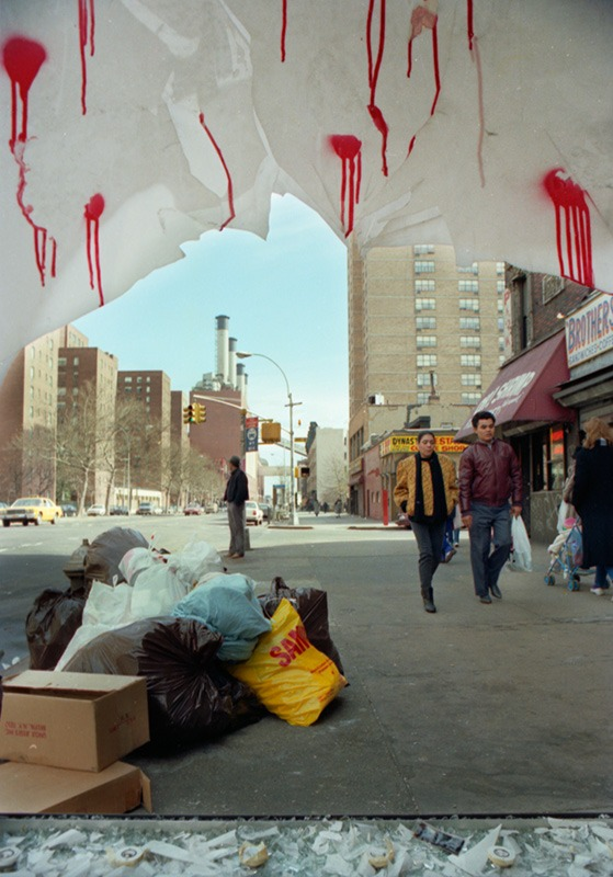 Matt Gunther Photographer alphabet City city-11-3.jpg