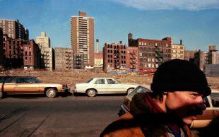 Matt Gunther Photographer alphabet City city-eyes.jpg