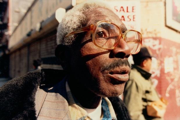 Matt Gunther Photographer alphabet City city-glasses-A.jpg