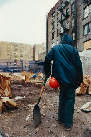Matt Gunther Photographer alphabet City city-hat-b.jpg
