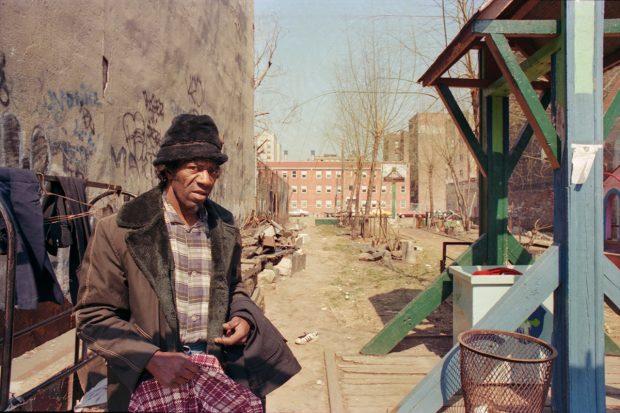 Matt Gunther Photographer alphabet City city-homeboy-5.jpg