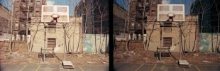 Matt Gunther Photographer alphabet City city-homeboy-7.jpg
