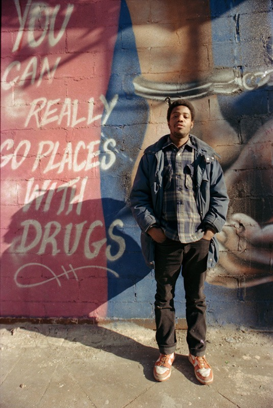 Matt Gunther Photographer alphabet City city-homeboy-8.jpg