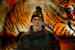 Matt Gunther Photographer alphabet City city-lion.jpg