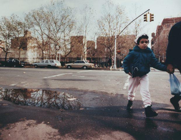 Matt Gunther Photographer alphabet City city-puddle-w.jpg