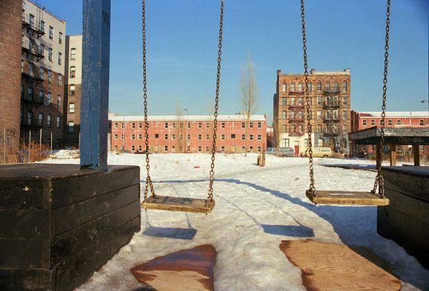 Matt Gunther Photographer alphabet City city-swings-drum.jpg