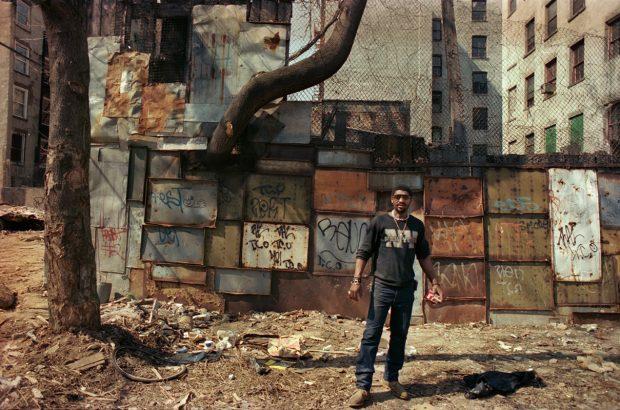 Matt Gunther Photographer alphabet City city-tree.jpg