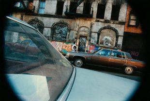 Matt Gunther Photographer alphabet City city-vinette.jpg