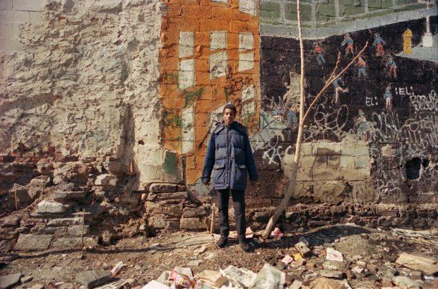 Matt Gunther Photographer alphabet City city-wall-3.jpg