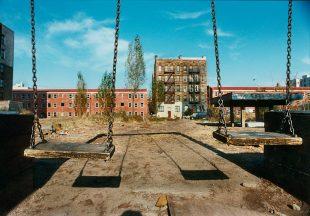Matt Gunther Photographer alphabet City cityswings.jpg