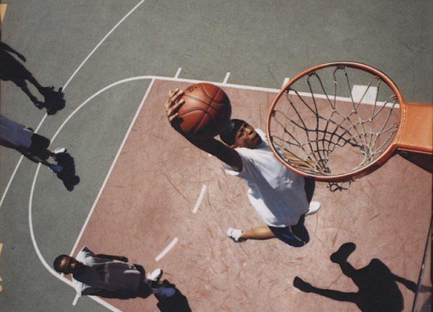 Matt Gunther Photographer SPORTS ball-10.jpg