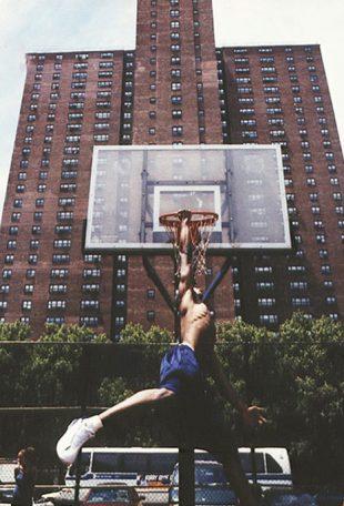 Matt Gunther Photographer SPORT ball-6-a-1.jpg