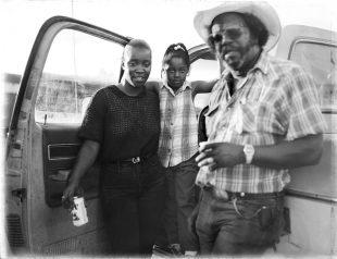 Matt Gunther Photographer Black Cowboys c-11.jpg