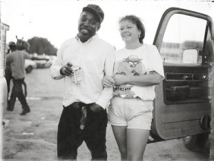 Matt Gunther Photographer Black Cowboys c-12.jpg