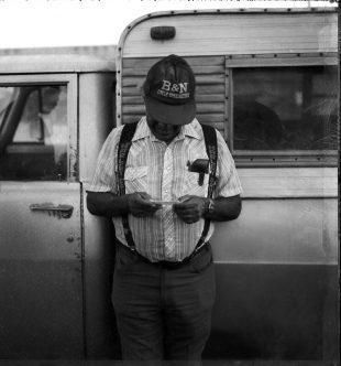 Matt Gunther Photographer Black Cowboys c-13b.jpg
