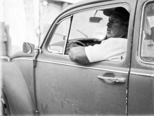 Matt Gunther Photographer Black Cowboys c-17a.jpg