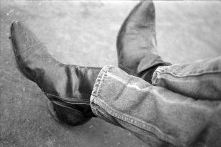 Matt Gunther Photographer Black Cowboys c-26.jpg