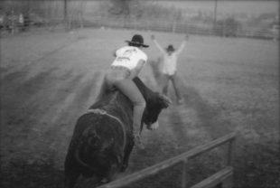 Matt Gunther Photographer Black Cowboys c-28.jpg