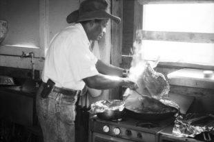 Matt Gunther Photographer Black Cowboys c-29.jpg