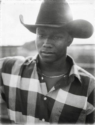 Matt Gunther Photographer Black Cowboys c-43.jpg