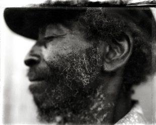 Matt Gunther Photographer Black Cowboys c-45-ns.jpg
