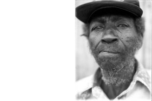 Matt Gunther Photographer Black Cowboys c-46.jpg