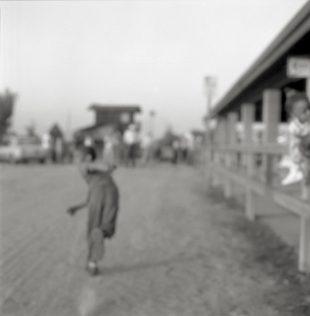 Matt Gunther Photographer Black Cowboys c-49.jpg