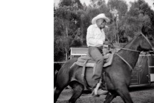 Matt Gunther Photographer Black Cowboys c-50.jpg