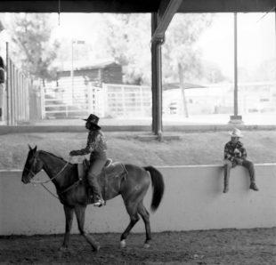 Matt Gunther Photographer Black Cowboys c-54.jpg